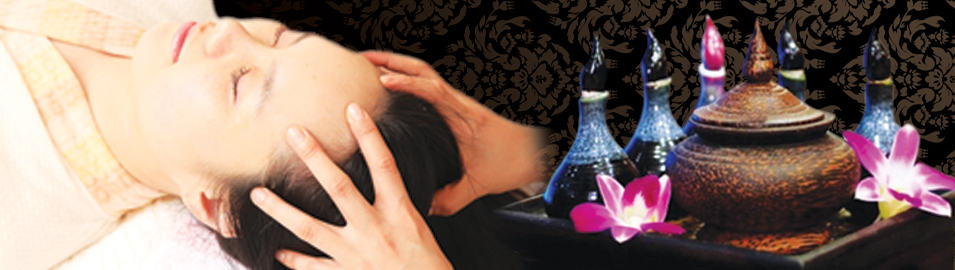 Cover--thai-massage.jpg